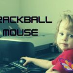 Best Trackball Mouse Review and Price